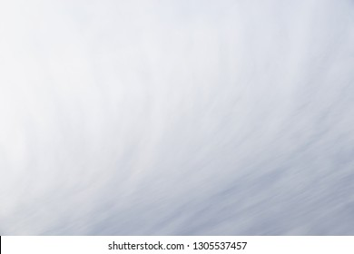 Abstract white and light gray background