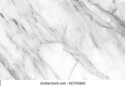 Royalty Free White Marble Stock Images Photos Vectors