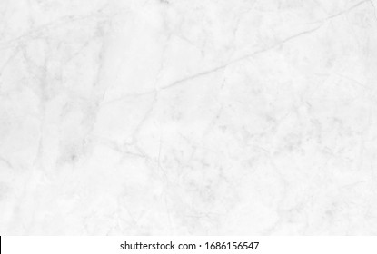 Abstract white marble texture luxury background. for design and interior.