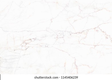 Abstract white natural marble texture background High resolution or design art work,White stone floor pattern for backdrop or skin luxurious.gray ceramic for interior or exterior design background.