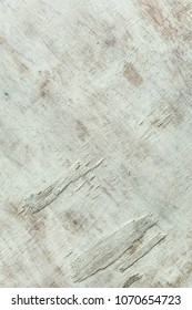 Abstract white wooden or pattern on white background. Vintage white wooden wall background. White empty wooden background.