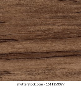 Abstract wood brown teaxture background.