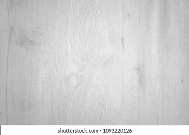 Abstract Wood texture natural design , used for background website or add text in advertise