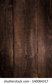 Abstract wooden oak textured background. Wooden background.