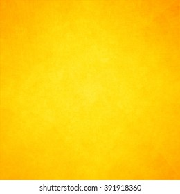 abstract yellow background texture
