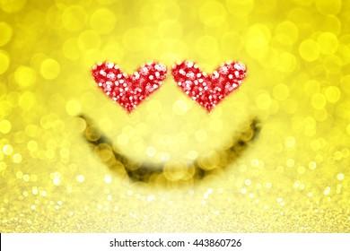 Wedding Emoji Stock Photos Images Photography Shutterstock