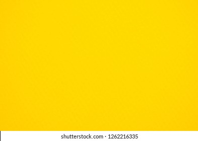 Abstract yellow Paper Texture Background.
