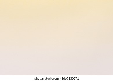 abstract yellow paper texture background