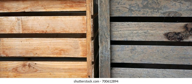 Abstract,background,texture and surface of wood