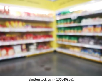Interior Hardware Store Images Stock Photos Vectors