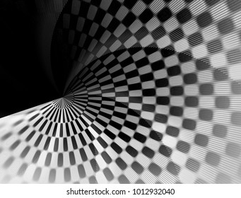 Abstraction Background for design and  business card