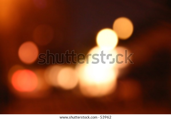 """Abstraction """"lights""""   To see my abstraction collection use Keyword Search: """"gamusa"""""""