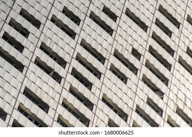 abstraction and modern architecture 3 by BIG