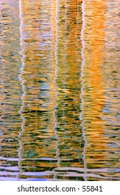 "Abstraction ""reflection' 
