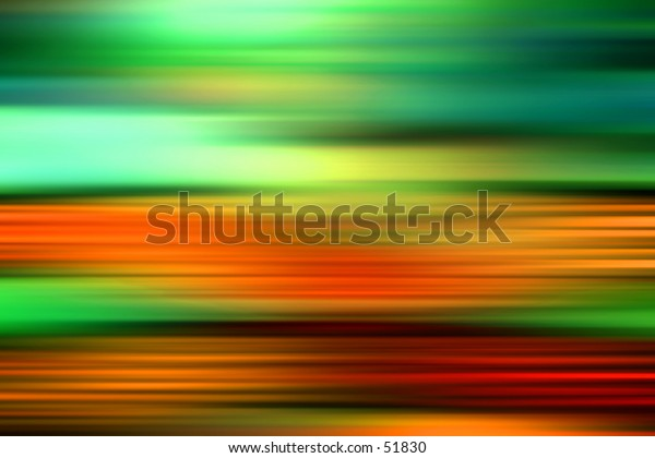 """Abstraction """"speed""""  To see my abstraction collection use Keyword Search: """"gamusa"""""""