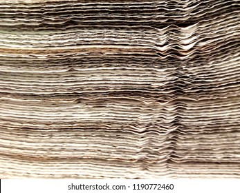 abstracts of paper