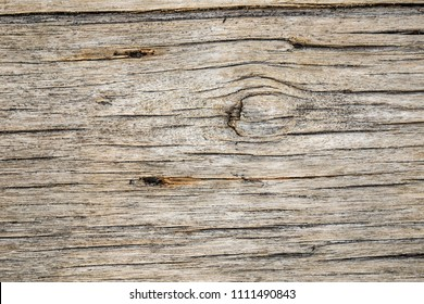 Abstrct dark wood old background decoration object