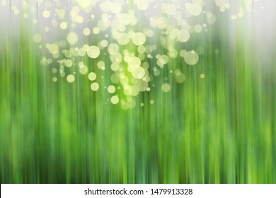 abtract background with copy space using as abtract  background or wallpaper.