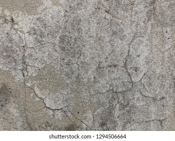 Abtract old concrete textures
