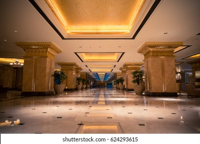 500 7 Star Hotel Pictures Royalty Free Images Stock Photos And