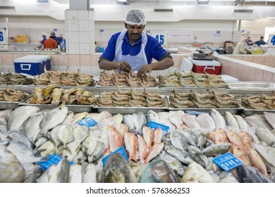 Daily Catch Images, Stock Photos & Vectors   Shutterstock