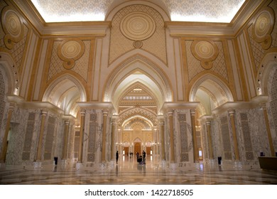 Qasr Images, Stock Photos & Vectors | Shutterstock