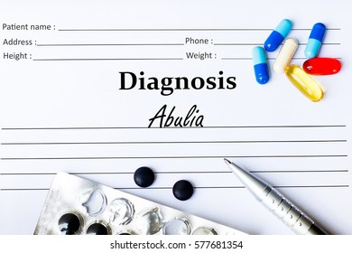 Abulia High Res Stock Images Shutterstock