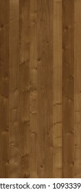 acacia decor wood panel surface pattern background floor wallpaper finish board table structure texture timber tree pattern material plank design natural close up floor ground wall grain laminate