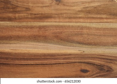 Wood grain texture stock image. Image of pine, plain, wooden - 3348823