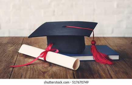 Image result for free images of degree