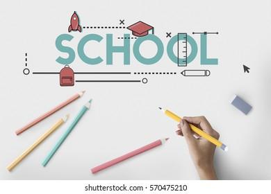 Academy Certification Curriculum Knowldege Icon