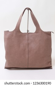 accessory girl woman bag