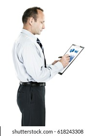 Accounting. investor with the financial plan of revenues of the