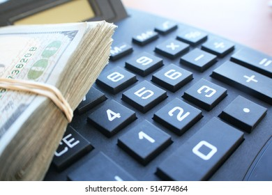 Accounting Stock Photo High Quality