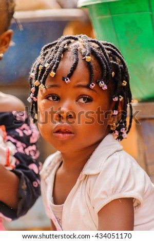 88ee7eb588ab4 ACCRA GHANA MARCH 4 2012 Unidentified Stock Photo (Edit Now ...