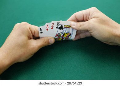 Omaha Poker Images Stock Photos Vectors Shutterstock
