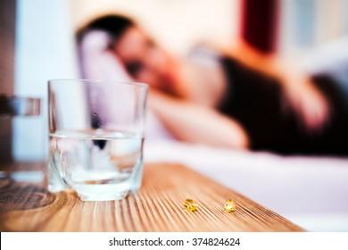 Pregnancy Fever Images, Stock Photos & Vectors | Shutterstock