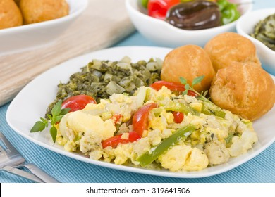 Ackee Images Stock Photos Amp Vectors Shutterstock