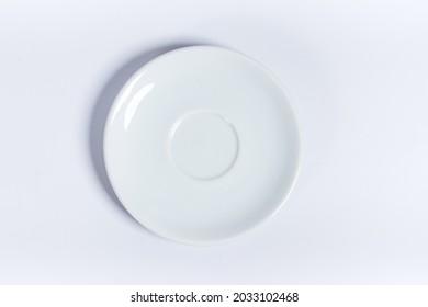 Acme Milk Saucer 15 cm or Coffee saucer