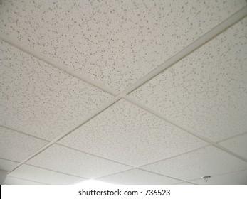 Acoustical Tile 2