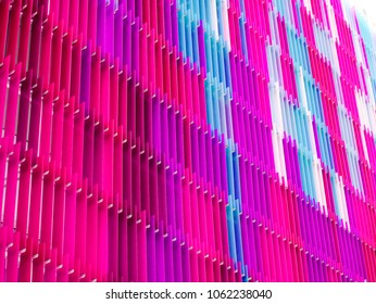 clear acrylic sheet Images, Stock Photos & Vectors | Shutterstock