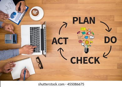 ACTION PLAN Strategy Vision Planning , Creative Development  Process Strategy Vision , business man of plan