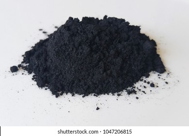 Activated Carbon Bamboo Charcoal Powder
