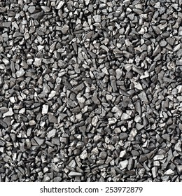 Granular Activated Carbon Images, Stock Photos & Vectors