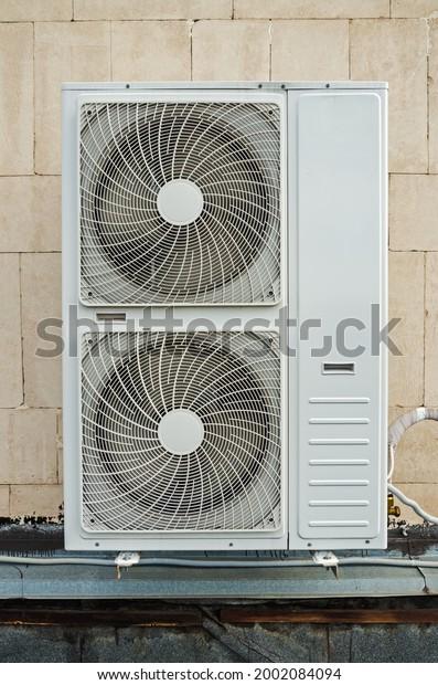 active-air-compressor-condenser-unit-600
