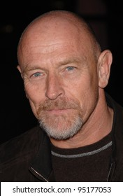 Actor Corbin Bernsen arrives on the red carpet for the world premiere of The Astronaut Farmer.  February 20, 2007  Los Angeles, CA Picture: Paul Smith / Featureflash