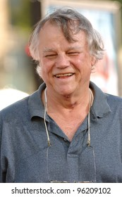 Actor JOE DON BAKER at the Los Angeles premiere of his new movie The Dukes of Hazzard. July 28, 2005 Los Angeles, CA  2005 Paul Smith / Featureflash