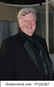 Actor ROBERT MICHAEL MORRIS at the Los Angeles premiere for his new HBO TV series The Comeback. June 1, 2005 Los Angeles, CA.  2005 Paul Smith / Featureflash