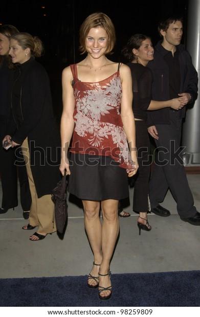 Actress ashley williams Ashley Williams