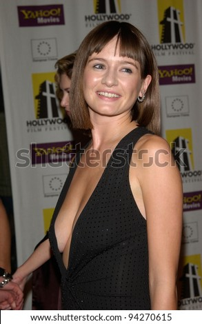 Emily Mortimer nudes (15 pictures) Gallery, YouTube, legs